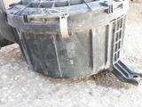 Б/у оригинальный корпус воздушного фильтра для Toyota Hilux за 45 000 тг. в Актобе – фото 4