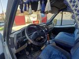 ГАЗ ГАЗель 2004 года за 3 300 000 тг. в Шымкент – фото 3