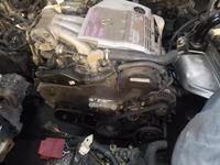 Двигатель камри 30 за 330 000 тг. в Усть-Каменогорск