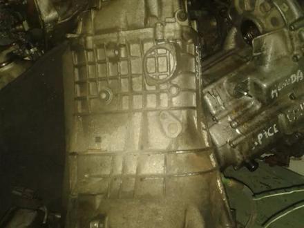 КПП КМФ Опель Германия за 35 000 тг. в Алматы – фото 14