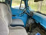 ГАЗ  53 будка 1993 года за 700 000 тг. в Ават (Енбекшиказахский р-н) – фото 2