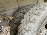 ГАЗ  53 будка 1993 года за 700 000 тг. в Ават (Енбекшиказахский р-н) – фото 3