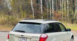 Subaru Outback 2003 года за 3 060 000 тг. в Семей – фото 3