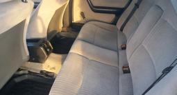 Audi 100 1991 года за 1 600 000 тг. в Шардара