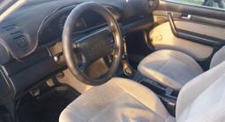 Audi 100 1991 года за 1 600 000 тг. в Шардара – фото 4