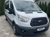 Ford Transit 2016 года за 12 000 000 тг. в Алматы – фото 5