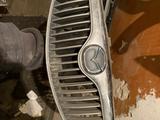 Решетка радиатора на Mazda Xedos 6 за 10 000 тг. в Темиртау