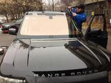 Автостекла, лобовое стекло, заднее, боковые. BENSON.AGC.PILKINGTON.SANLESS в Алматы – фото 2