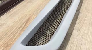 Решетка радиатора ипсум пикник picnic ipsum за 30 000 тг. в Алматы