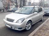 Toyota Opa 2000 года за 2 550 000 тг. в Алматы