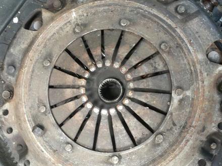 Корзина маховик пассат за 10 000 тг. в Кокшетау – фото 2