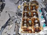 Двигатель на Toyota Camry 50 (3.5) 2GR за 700 000 тг. в Семей – фото 3