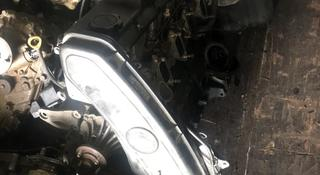 Блок двигатель 1KZ за 1 000 тг. в Алматы