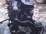 Двигатель АКПП 4A31 за 100 000 тг. в Алматы