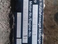 Блок в Шымкент