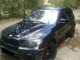 BMW X5 M 2009 года за 18 000 000 тг. в Костанай – фото 3