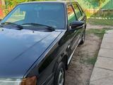 ВАЗ (Lada) 2115 (седан) 2012 года за 1 500 000 тг. в Тараз – фото 2