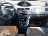Hyundai Matrix 2003 года за 1 800 000 тг. в Нур-Султан (Астана) – фото 5