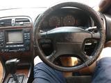 Nissan Cedric 1996 года за 1 800 000 тг. в Алматы – фото 2