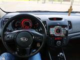 Kia Cerato 2013 года за 4 900 000 тг. в Караганда – фото 3