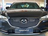 Mazda 6 2020 года за 14 034 000 тг. в Караганда – фото 3