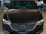 Mazda 6 2020 года за 14 034 000 тг. в Караганда