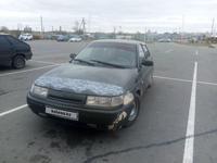 ВАЗ (Lada) 2110 (седан) 2004 года за 650 000 тг. в Костанай