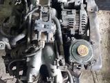 Двигатель субару 2.5 за 380 000 тг. в Нур-Султан (Астана)
