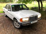 Mercedes-Benz S 260 1982 года за 2 000 000 тг. в Риддер