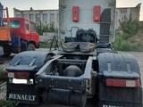 Renault 2014 года за 15 500 000 тг. в Уральск – фото 4