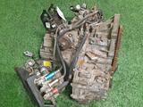 Механическая КПП TOYOTA MR-S ZZW30 1ZZ-FE 2005 за 159 000 тг. в Костанай – фото 3