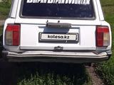 ВАЗ (Lada) 2104 1998 года за 600 000 тг. в Усть-Каменогорск – фото 3