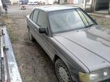 Mercedes-Benz 190 1993 года за 650 000 тг. в Караганда – фото 2