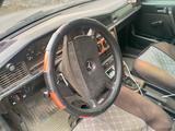 Mercedes-Benz 190 1993 года за 650 000 тг. в Караганда – фото 4