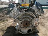 Двигатель от BMW за 200 000 тг. в Нур-Султан (Астана)