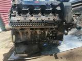 Двигатель от BMW за 200 000 тг. в Нур-Султан (Астана) – фото 2
