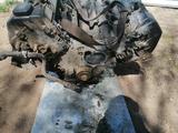 Двигатель от BMW за 200 000 тг. в Нур-Султан (Астана) – фото 3