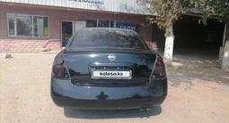 Nissan Altima 2005 года за 2 500 000 тг. в Алматы – фото 3