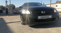 Nissan Altima 2005 года за 2 500 000 тг. в Алматы – фото 4