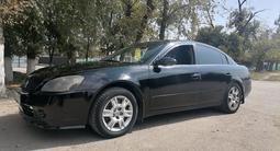Nissan Altima 2005 года за 2 500 000 тг. в Алматы – фото 5