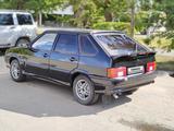 ВАЗ (Lada) 2114 (хэтчбек) 2006 года за 820 000 тг. в Петропавловск – фото 4