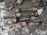 Привод граната за 100 тг. в Костанай