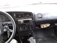 Volkswagen Passat 1991 года за 450 000 тг. в Уральск