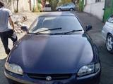 Mazda Lantis 1994 года за 700 000 тг. в Алматы