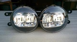 LED туманка для Toyota Camry 40 за 20 000 тг. в Алматы