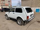 ВАЗ (Lada) 2121 Нива 2016 года за 2 450 000 тг. в Павлодар – фото 5