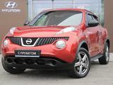Nissan Juke 2014 года за 6 190 000 тг. в Павлодар