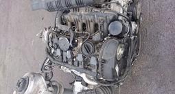 Двигатель 1.8 tfsi CDH. CAB для Ауди а4 кузов в8… за 85 000 тг. в Алматы – фото 4