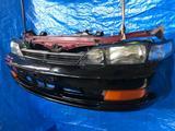 Ноускат Toyota Curren ST206 3s-GE 1995 за 131 120 тг. в Алматы – фото 4