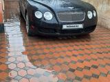 Bentley Continental Flying Spur 2006 года за 15 000 000 тг. в Алматы